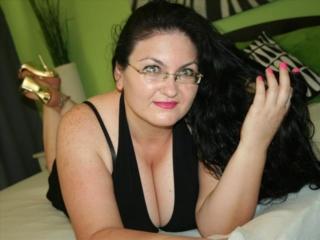 Sylvya