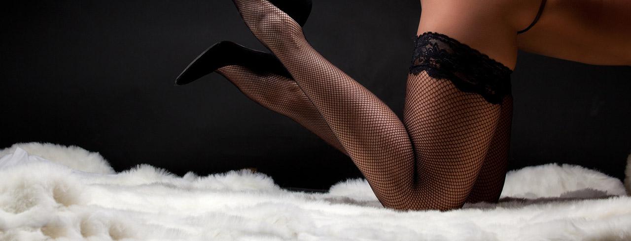 Private MILF Sexkontakte – 100% echt & von privat