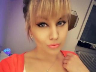 Anna91