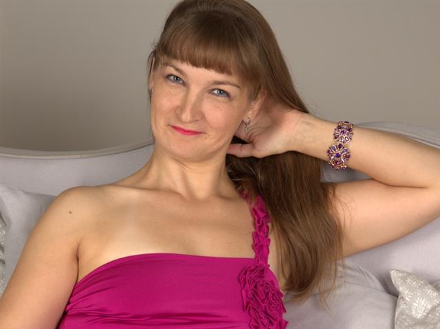Nataliya333
