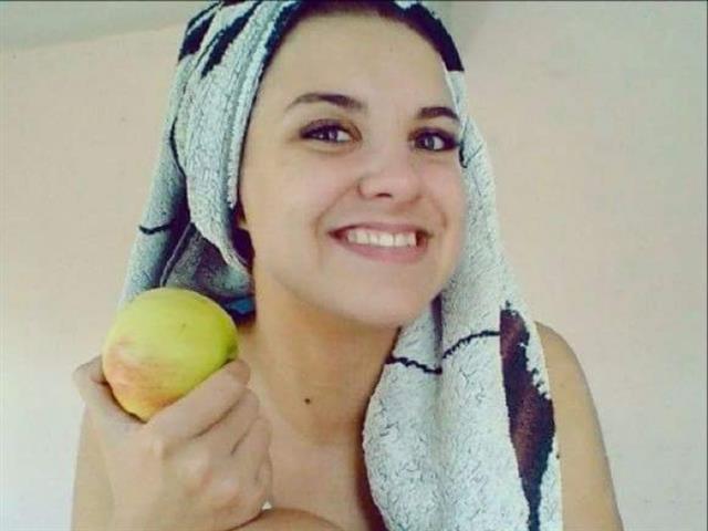 Julia1998