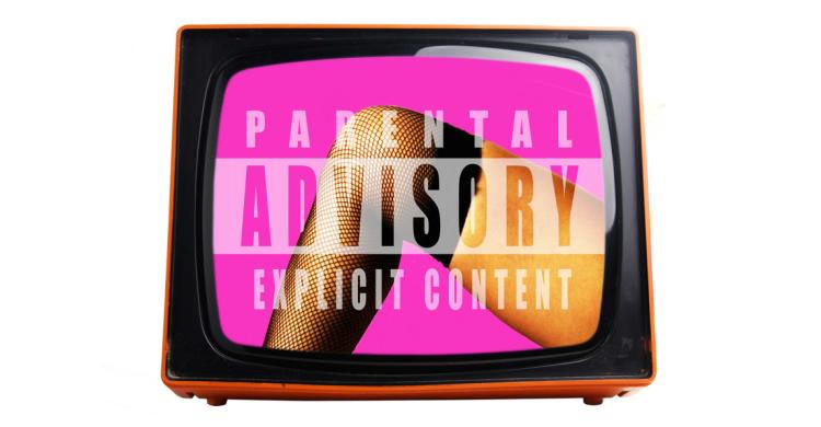 Diese Erotik-Sender bekommst Du via Satellit und Digital-Kabel