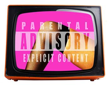 Sex TV - erotische Fernsehsender und Frequenzen