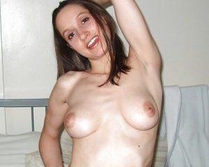 Susanne42