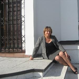 Maria_Helena