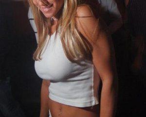 Carlotta1987