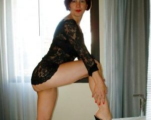 sexyAnisa