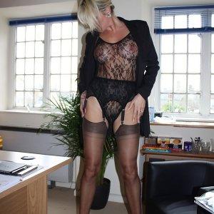 SexyLinnea