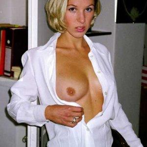 Lilana1980
