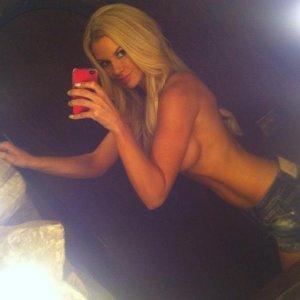 blondiBabe