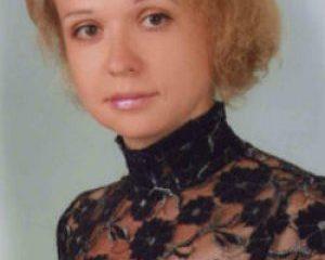 Cristine1984