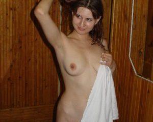 AnnickaAnn