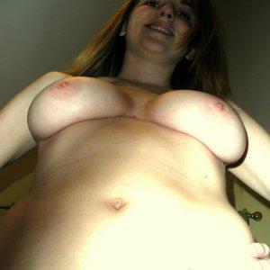 Sexy-Heidi26
