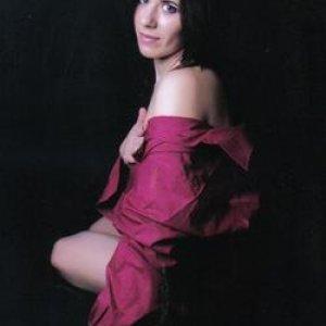 ElisabethM