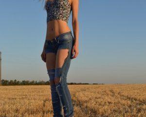 JeansMarie