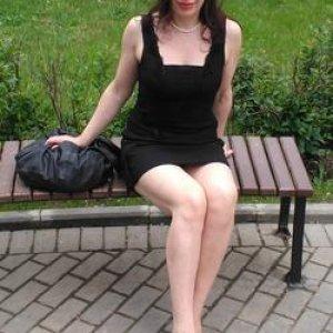 Mariamaria_45