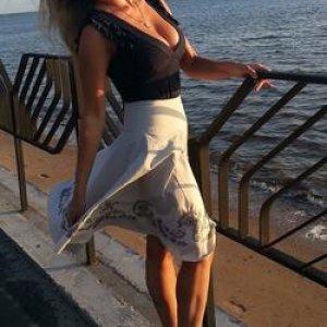 MariaLouisa_27
