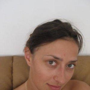 Denise_27