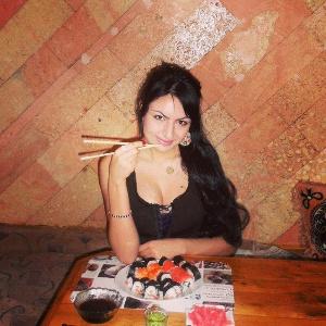 SushiZZ