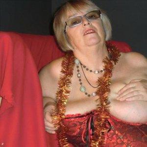 SexyValerie1