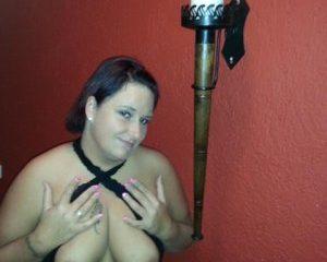 LadySun871