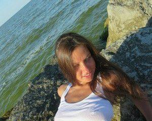 Marielen30171