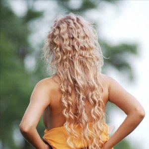 Felia-blond