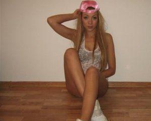 Layla901