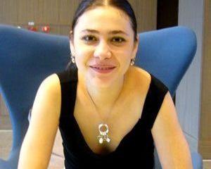 Rosalinda18784