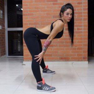 Cheryl27