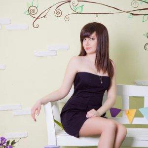 Stephanie999