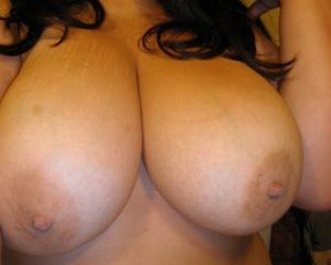bigTitts22