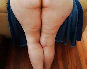 Ann-Sofi41