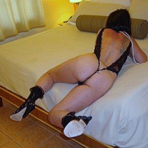 Sandra_horny
