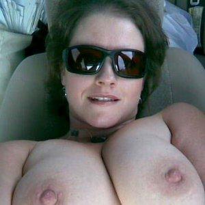 Marilene26