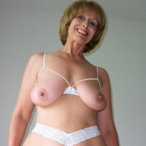 NataliaAachen