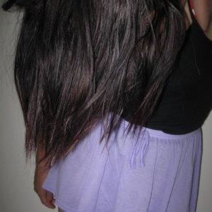 Chica_Lina
