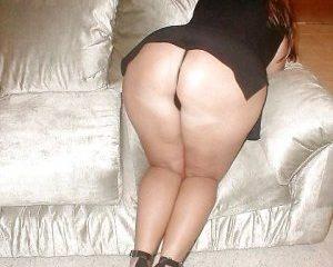 Dina32