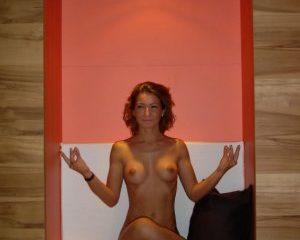Katja61476