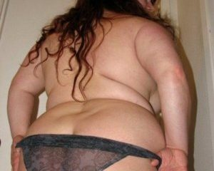 Louise27