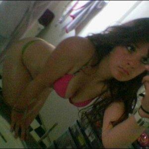 Deana24