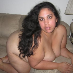 Adele23769