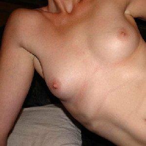 AnniLuise44