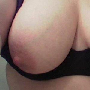 sexy-Gaby