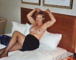Diana1964