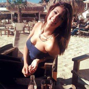 Bianca_St