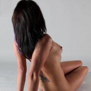 naked_girl