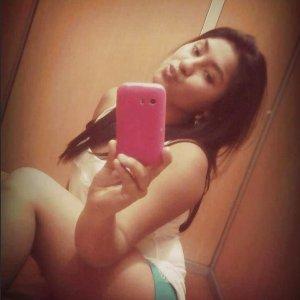 aylander_97