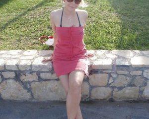katja_sehnsucht