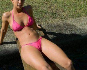 annabella416